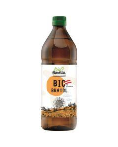 Bio Bonella Bratöl 750ml - 6er Vorteilspack