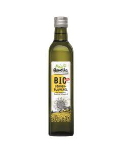 Bio Bonella Sonnenblumenöl 500ml - 6er Vorteilspack