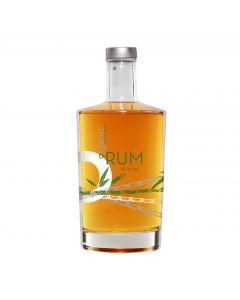 Bio Organic Premium RUM gold 700ml