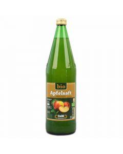 Bio Apfelsaft 1000ml