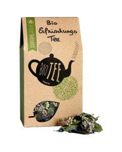 Bio Erfrischungs Tee handgepflückt 20g