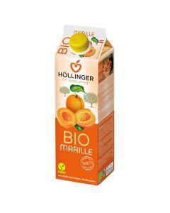 Bio Marille Fruchtsaft 1000ml