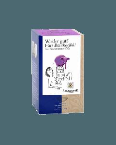 Bio Fürs Bauchgefühl Tee 18 Beutel