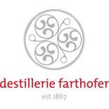 Destillerie Farthofer