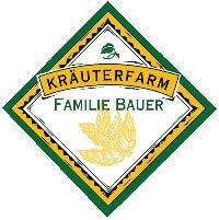 Kräuterfarm Bauer