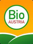 product_label_bioaustria